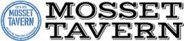 logo-mosset-300